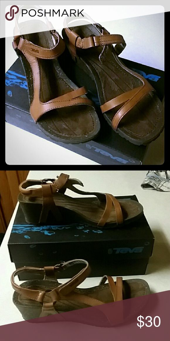 Teva Sandles Teva sandles Teva Shoes Sandals