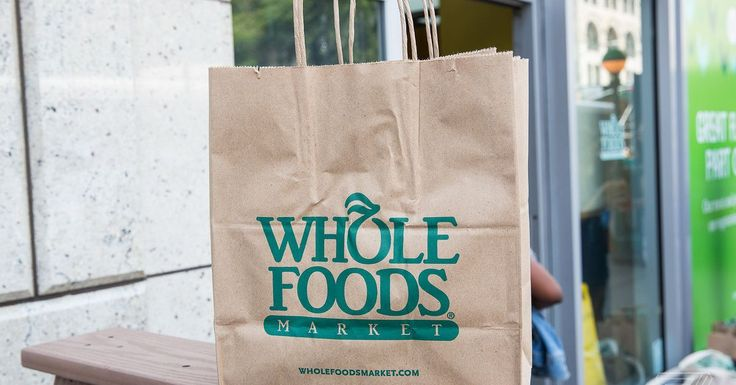 Amazon starts delivering Whole Foods groceries by Prime Now  Amazon has announced the first major integration between its e-commerce operations and its acquisition of Whole Foods. The company is adding groceries from the chain to its Prime Now high-speed delivery service in four markets  Dallas Virginia Beach Cincinnati and Whole Foods hometown of Austin. Amazon Prime members will be able to order groceries for delivery within one or two hours; two-hour delivery is free while one-hour…