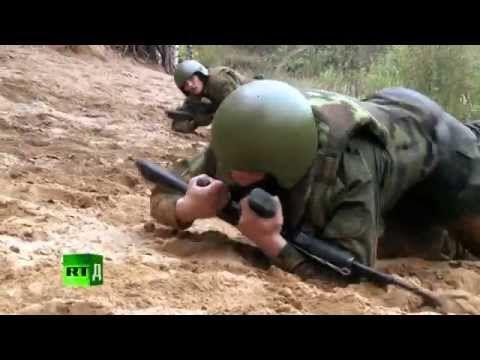 Kalashnikov AK-74: The iconic assault rifle  #ak74 #ak47 #kalash #kalashnikov #assault #rifle #ussr #soviet #russia #military #move #films