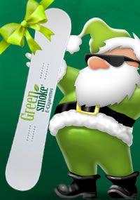 ¿Qué quieres para Navidad? Juega con nosotros! http://whatdoyouwantforchristmas.eu/es/  Fabulosos premios+todos los partecipantes reciben un cupón=descuento.