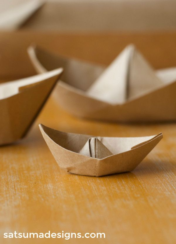 17 best ideas about origami boat on pinterest paper boats chinaware diy and diy origami. Black Bedroom Furniture Sets. Home Design Ideas