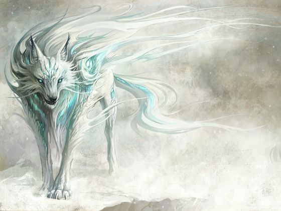 Best 20+ Magical Creatures ideas on Pinterest | Mythical creatures ...