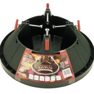 C-148 – Cinco Christmas Tree Stand  Price : $55