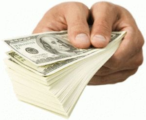 Ace payday loans lancaster ca image 3