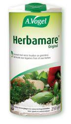 Herbamare Original - Hmmmmm, noodzakelijk voor gegrilde groenten :-)