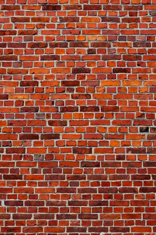 170 Textures Mega Pack In 2020 Red Brick Walls Brick Wall Textured Walls
