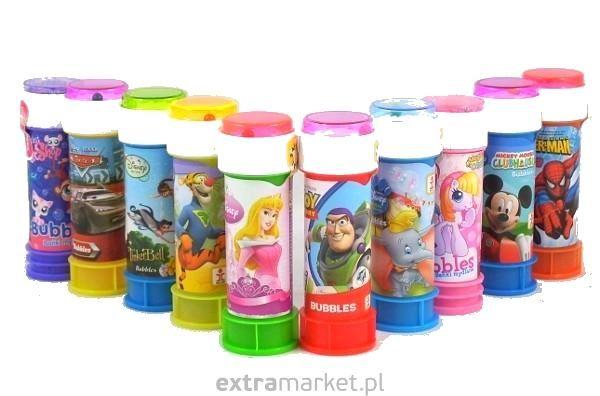 Dmuchane bańki mydlane http://extramarket.pl/zabawki,-art-niemowlece-zabawki-ogrodowe-dmuchane-banki-mydlane-o_l_603_3732349.html
