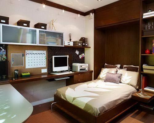 Bestes Modernes Murphy Bett - Modernes Murphy Bett Designs #Sofas ...