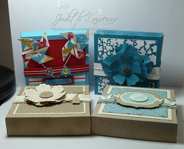pizza box craft ideas mini pizza boxes craft show ideas minis 5209