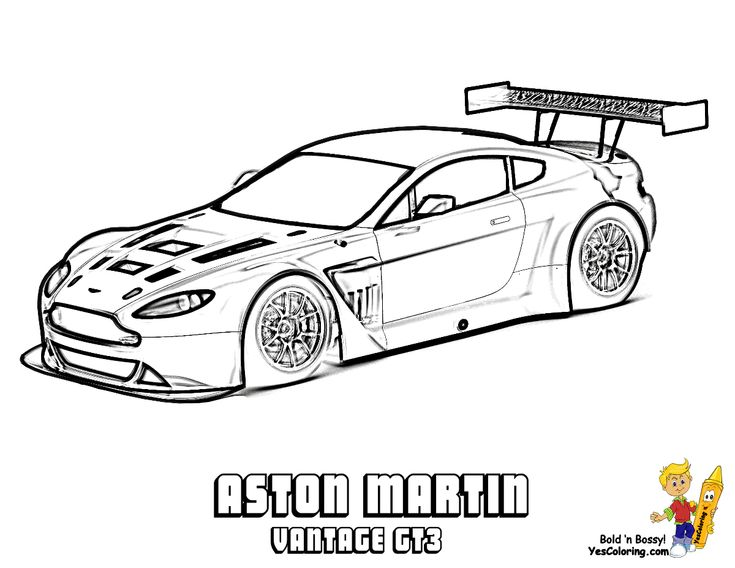 Best 25+ Race car coloring pages ideas on Pinterest