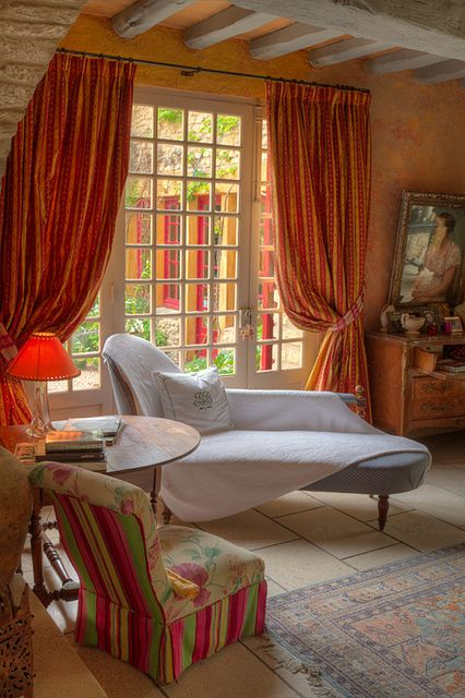 The 132 best images about windows on pinterest french for French country windows