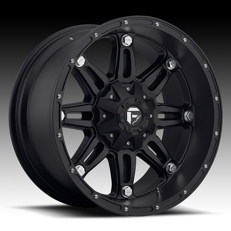 MY husband would like these.. I have always wanted a blacked out car.. I got the black car and the blacked out tint. Now I just need some rims baby.