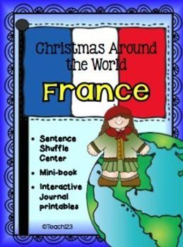 198 best Christmas Around the World images on Pinterest | Around ...