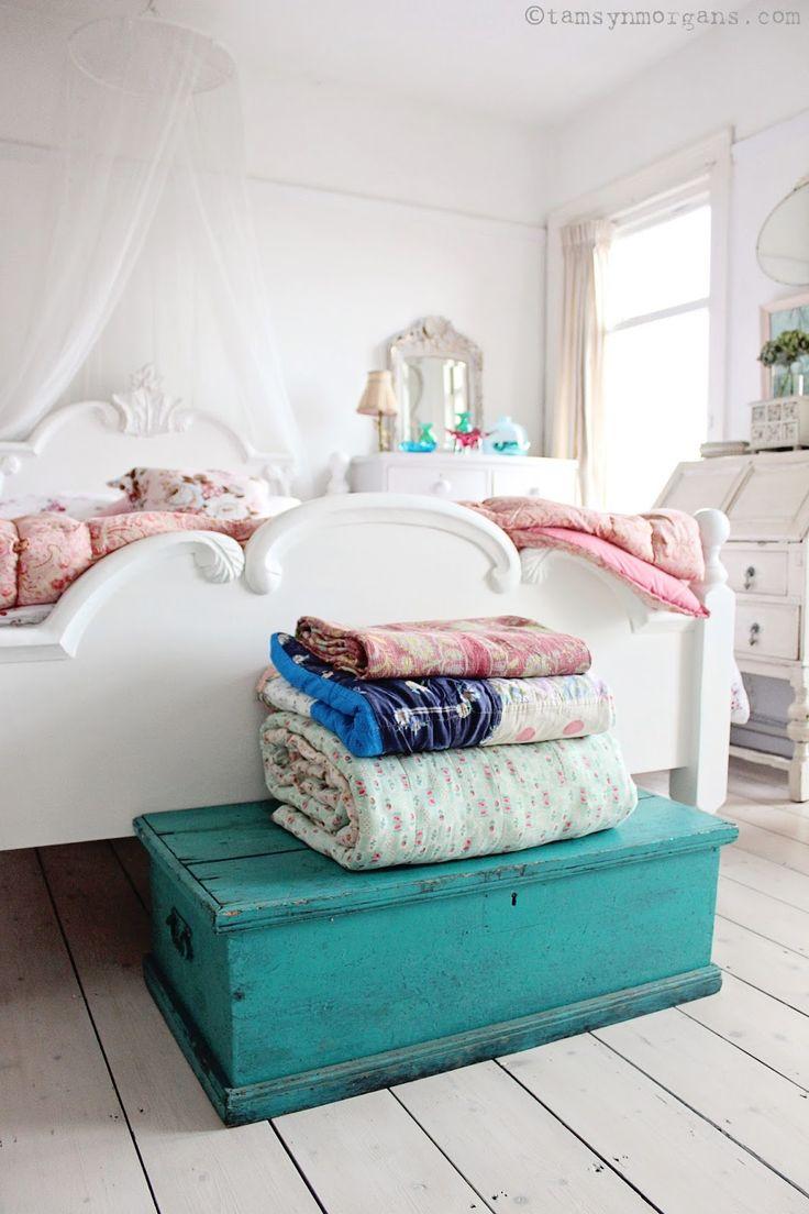 Best 25 Blanket Box Ideas On Pinterest Deck Box Pallet