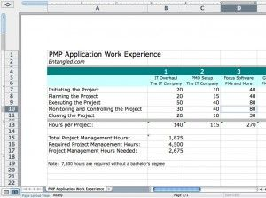 21 best pmp certification images on pinterest project
