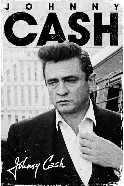 johnny cash - Google Search