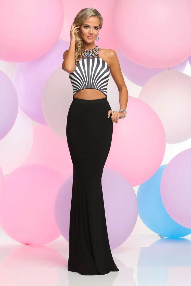 Lujo Idream Prom Dresses Elaboración - Colección de Vestidos de Boda ...