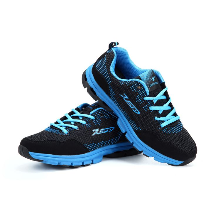 Like and Share if you want this  Sports Running Shoes for Men or Women Tennis Sneaker Shoes Breathable Wearable Jogging Shoes US Size 10-11.5    53.82, 46.00  Tag a friend who would love this!     FREE Shipping Worldwide     Get it here ---> http://liveinstyleshop.com/sports-running-shoes-for-men-or-women-tennis-sneaker-shoes-breathable-wearable-jogging-shoes-us-size-10-11-5/    #shoppingonline #trends #style #instaseller #shop #freeshipping #happyshopping