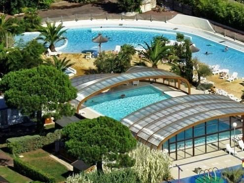 17 best ideas about camping oleron on pinterest ile d for Camping saint georges de didonne avec piscine