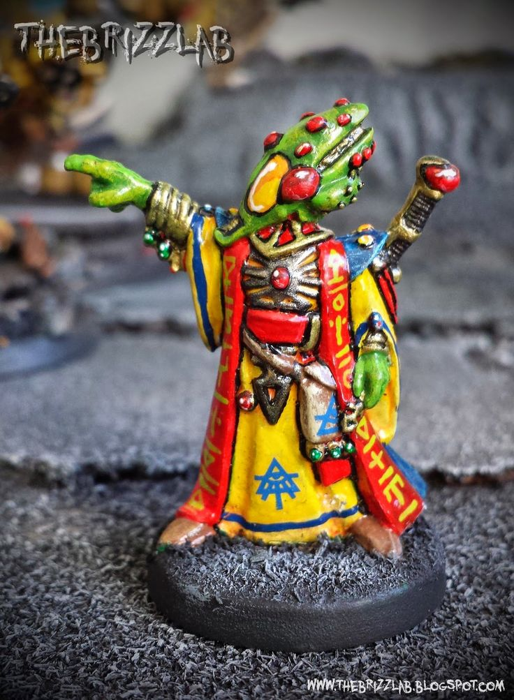 19 best old eldar army images on pinterest armies army and game eldar guardians mini classic eldar army wargame warhammer army eldar manufacturer games workshop year of painting publicscrutiny Images