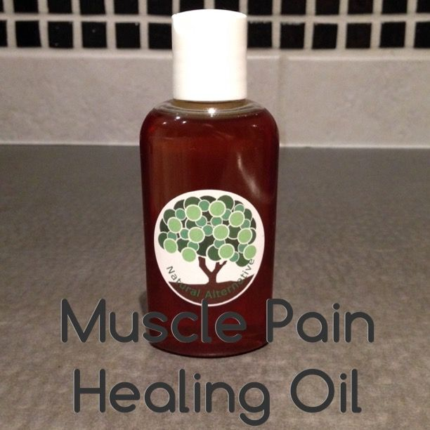 As promised trauma oil blends are ready! Helps alleviate symptoms of muscle pain and inflammation! Visit our web site to purchase!