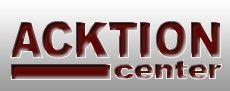 Комплекс Акцион разполага с хотелска част, кафе-бар, фитнес зала, фризьорски салон, козметичен и масажен център, салон за маникюр и педикюр, магазин за облекла, чанти, аксесоари и обувки, магазин за компютри, открит паркинг за гостите на комплекса.