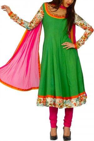 Ila Mittal - online shopping picks
