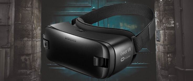 Best VR Headset 2018, Best Virtual Reality Headset, Virtual Reality, Headset, Oculus Rift, Oculus Rift Headset, Oculus, Oculus Rift Price, VR Headset, VR Glasses, Buy Oculus Rift, Virtual Headset, Virtual Reality Goggles, 3D Headset, Virtual Goggles, Best VR Headset 2017