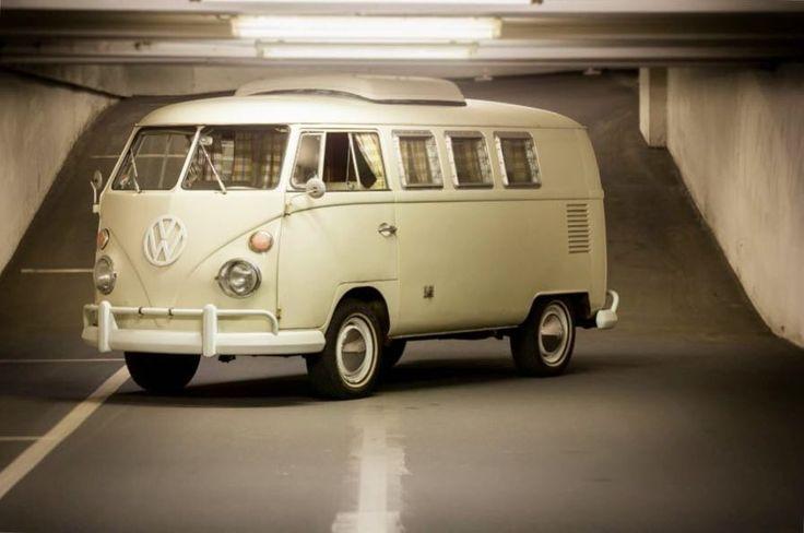 Volkswagen T1 Westfalia Camper (1967) #forsale #classictrader #classic_trader #vw #volkswagen #t1 #vwt1 #bus #camper #bulli #westfalia #classic #classiccar #classiccars #potd #vintage #nice #cool #car #surf #surfer #summer #classiccaroftheday