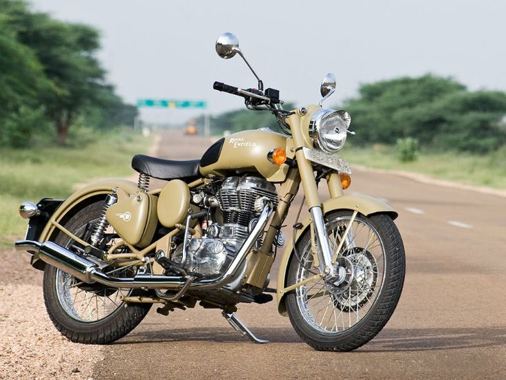 Royal Enfield Bikes in India for Price range, CC, Style. Find pictures, and HD Wallpaper ,reviews,user review for all models of Royal Enfield bikes model  http://bikeportal.in/newbikes/royalenfield/