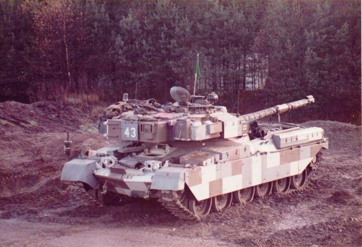 1983 - Hohne ranges.jpg 1,748×1,196 pixels