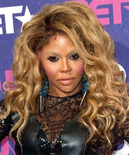 Lil  Kim Lil Kim Plastic Surgery #LilKimPlasticSurgery #LilKim #celebritypost