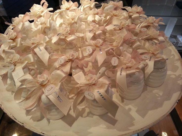 gruppo zuccheriere porcella bianca