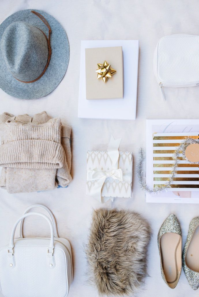 Ditch your holiday air travel stress this season!