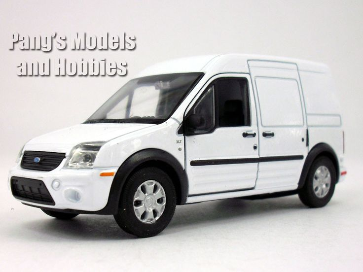 17 Best ideas about Ford Transit on Pinterest | Ford ...