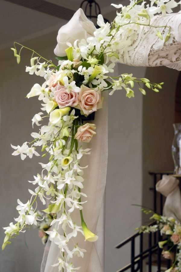 960 best jewish wedding images on pinterest weddings jewish chuppah huppah flowers jewish wedding by holman photography https junglespirit Gallery