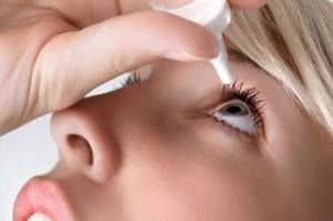 Dry Eyes  Dry Eyes have been very prevalent in Arizona, especially in women over the age of 40, patients after LASIK, and side effects of certain medications. Blepharitis can cause evaporative dry eyes and thus requires antibiotics. Underlying systemic causes or lid malpositions can be corrected too. This can all be sorted out at the Newman Eye Center. http://newmaneyecenter.com/services/dry-eye-center-of-excellence/