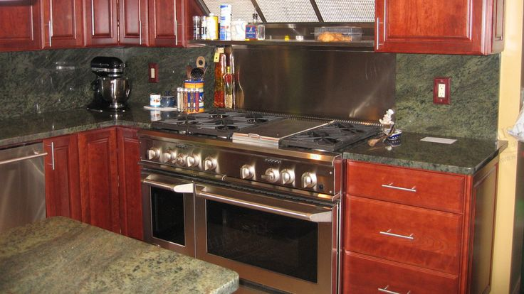Best 49 Best Best Cheap Granite Countertops Near Me Images On 640 x 480