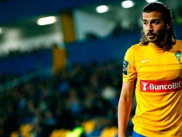 Mattheus ex-Flamengo e filho de Bebeto interessa a grande clube do futebol europeu