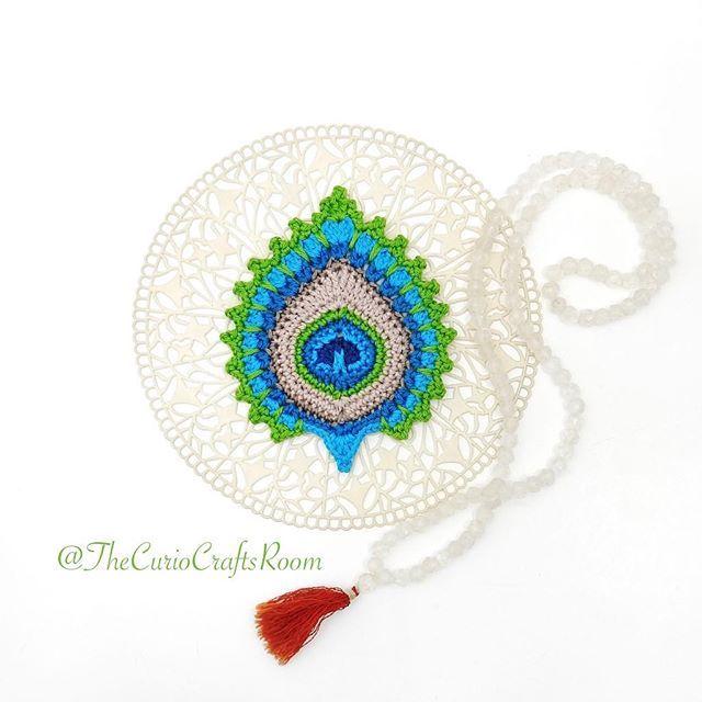 Mejores 1775 imágenes de crochet en Pinterest   Bordado, Cojines y ...