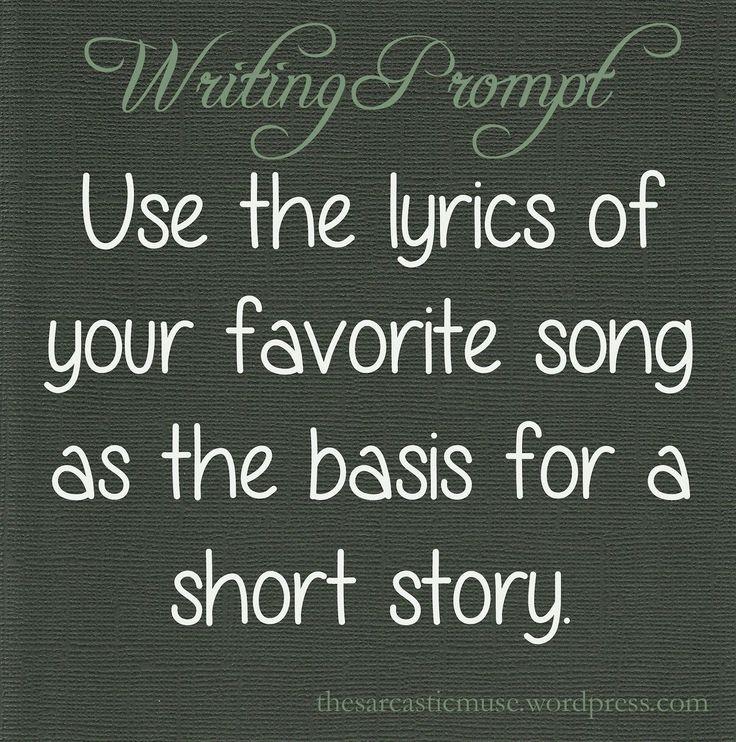 Lyric puscifer lyrics momma sed : Best 25+ Tool lyrics ideas on Pinterest   Tool band, Tool music ...
