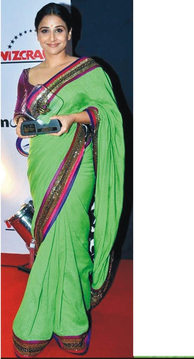 Celebrity Sarees | Latest Bollywood Designer Sarees| Bollywood #Sarees@$73.00