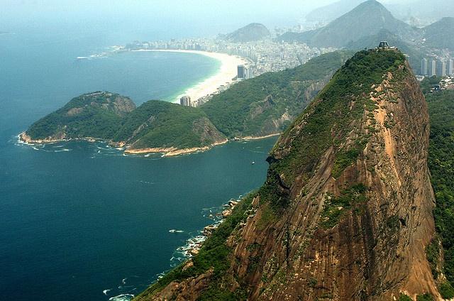 mine ...Brazil, Rio De Janeiro, Do You, Wish Lists, Shops Lists, Beach, De Copacabana, Shopping Lists, Travel Guide