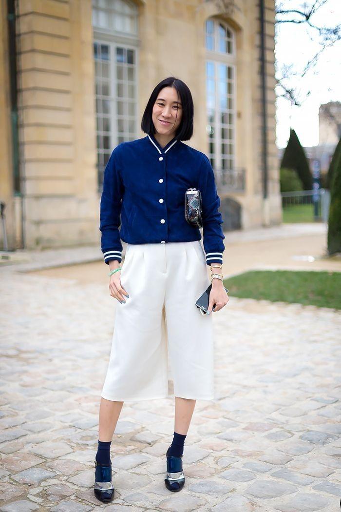 33 best Eva Chen images on Pinterest Eva chen, Street fashion - k chen antik stil
