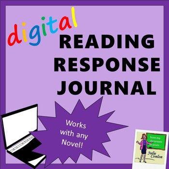 Looking for Alaska reading response