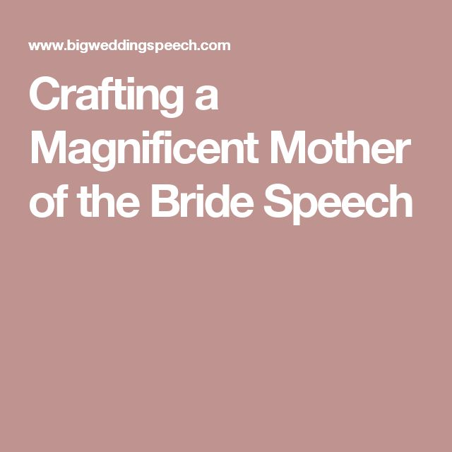 10 Best Motherofthebride Images On Pinterest