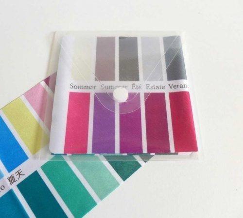 Stoff Färben 8 best stoff farbpass mit 30 farben ab 11 90 images on