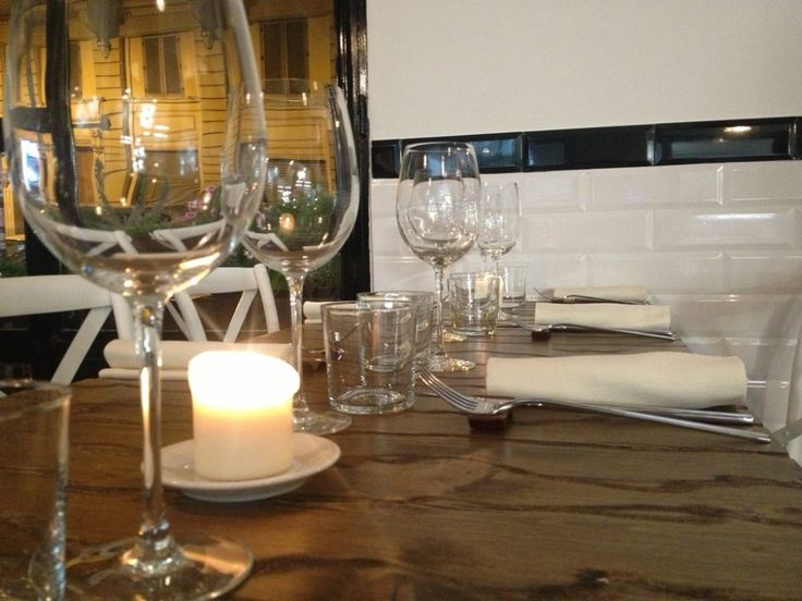 """Marzapane"", a culinary temptation in Rome http://www.thepiccachillyparlour.com/tpp/marzapane-a-culinary-temptation-in-rome/ #Marzapane #Rome #restaurant #Chef #AlbaEsteveRuiz #CellerDeCanRoca #RomanCuisine #oysters #piglet #spaghetti #SwordFish #lardo #linguine #clams #Carbonara #pork #radicchio #shallot #VinBrulé #raspberries #pistachio #Ricotta #salami #MarcoDeBellis #marzipan #cassata #Setteveli #chocolate #MontBlanc #MichelaDiCarlo #ThePiccachillyParlour"