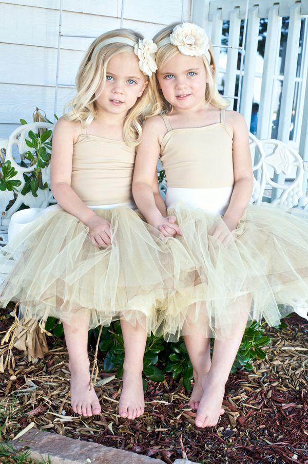 17 Best Ideas About Twin Girls On Pinterest Twin Baby