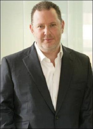 #Paul Kemsley worked as a real estate agent during his younger years, With net worth exceeding in millions, Here's Tips To Fastrack Time Between An Offer Being Accepted And Exchanged. https://penzu.com/public/0c8d204c